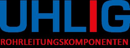 Uhlig Rohrleitungskomponenten GmbH